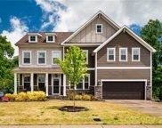 361 Winding Oaks Se Lane Unit #130, Concord image
