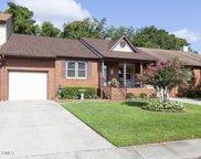 3425 Regency Drive, Wilmington image