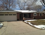 12813 Cherry Way, Thornton image