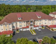 5650 Barefoot Resort Bridge Rd. Unit 236, North Myrtle Beach image