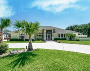 970 Whippoorwill Trail, West Palm Beach image