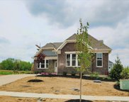 3798 Fairmount  Circle, Pierce Twp image