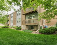 1612 Cottonwood Drive Unit 2W, Louisville image