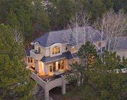 389 Castle Pines Drive, Castle Rock image