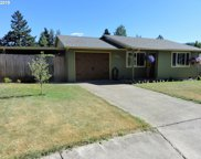 1435 W HARRISON  AVE, Cottage Grove image