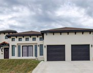 10628 Lake Park Dr, Dripping Springs image