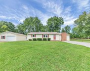 3765 Waits  Road, Green Twp image