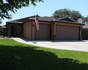 5412 Summer Villa, Bakersfield image