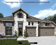 5721 Violet Crown Place, Fort Worth image
