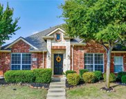 7800 Laughing Waters Trail, McKinney image