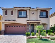 6429 GRAND MAYNE Court, Las Vegas image