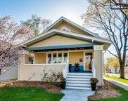 949 N Lombard Avenue, Oak Park image
