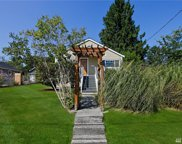 8433 9th Ave SW, Seattle image