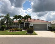 20762 Mystic  Way, North Fort Myers image
