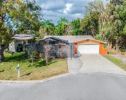1660 Illinois Road, Clearwater image