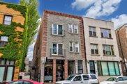 938 N Damen Avenue Unit #3R, Chicago image