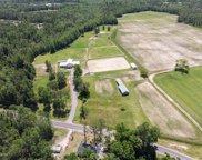 279 Waters Road, Jacksonville image