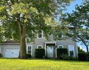 624 Waterford Drive, Knoxville image