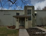 655 S Clinton Street Unit 6B, Denver image