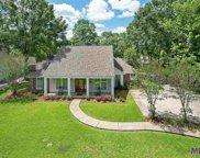 18022 Magnolia Bend Rd, Greenwell Springs image
