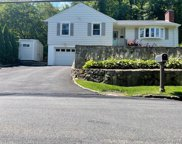 108 Westminster  Road, Scarsdale image