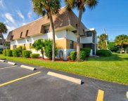 2700 N Highway A1a Unit #202, Indialantic image