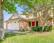 7202 Shadow Ridge, San Antonio image