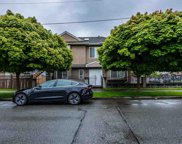 6498 Fleming Street, Vancouver image