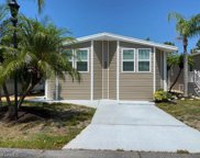 20440 Carriage Ct, Estero image