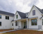 3151 S Poppy Ln, Heber City image