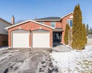 22 Butterfield Cres, Whitby image
