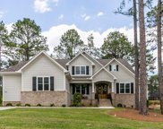 151 National Drive, Pinehurst image