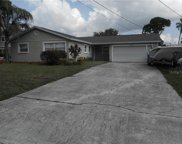 10717 Donbrese Avenue, Tampa image