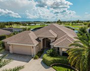1646 Shale Trail Loop, The Villages image