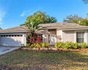 13127 72nd Terrace, Seminole image