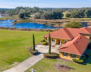 21341 Marsh View Court, Clermont image