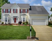 4344 Southern Oak Drive, High Point image