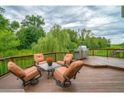 6905 Garland Lane N, Maple Grove image