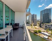 92 Sw 3rd St Unit #2505, Miami image