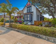 615 Seabright Ave, Santa Cruz image