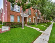 4411 Mckinney Avenue Unit 24, Dallas image