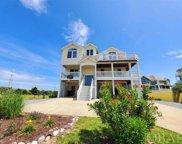 40426 Ocean Isle Loop, Avon image