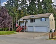 19231 92nd Dr NW, Stanwood image