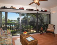 4220 Steamboat Bend Unit 203, Fort Myers image