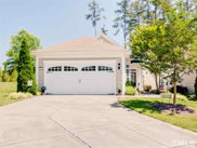 336 Bickerton Court, Cary image