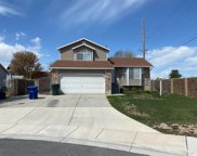4108 S Rushford Ct, West Valley City image