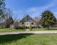7709 Longmire Rd, Luttrell image