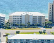 28900 Perdido Beach Blvd Unit 2G, Orange Beach image