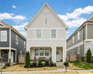 2392 Somerset Valley Dr, Antioch image