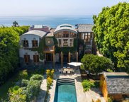 31616     Broad Beach Road, Malibu image